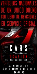 cars-ocasion-madrid-2