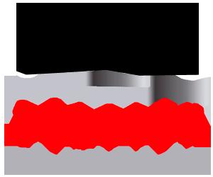 Cars Ocasión Madrid