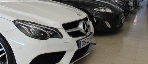 slider2-carsocasionmadrid-8