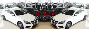 vendemos_tu_coche