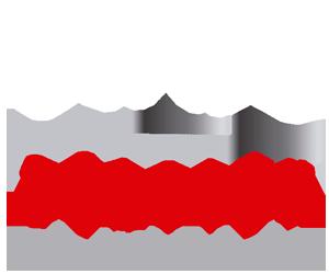 cars-ocasion-madrid-logo-mediano