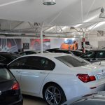 Cars Ocasión Concesionario Coches de Confianza