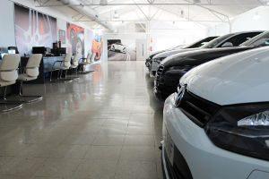 por qué comprar un coche usado o de segunda mano