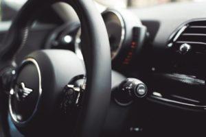 Consejos para comprar un coche de segunda mano 2