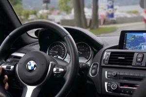 ventajas de comprar un coche de segunda mano 1
